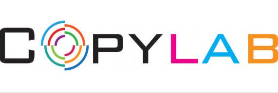 Copylab